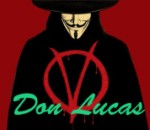 Avatar de Don Lucas