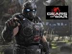 Avatar de GEARS OF WAR